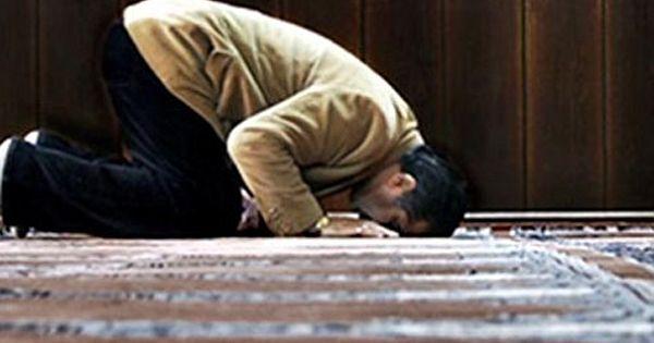 Türkiye'nin yüzde 99'u Müslüman değil ateistler daha ahlaklı