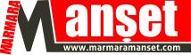 Marmara Manşet Gazetesi | Son Dakika Gebze Haberleri| Marmara Manşet