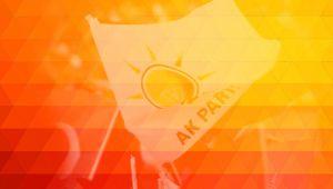 AK Parti 14 ilin daha adayını açıkladı