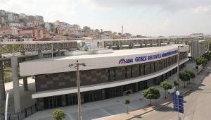 Adem Yavuz'da dükkanlar kiraya çıkıyor