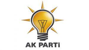 AK Parti Başiskele'de Belediye Başkan Adayı Belli Oldu
