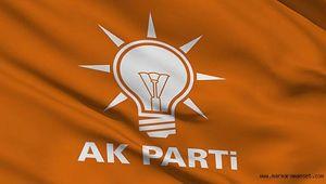 AK Parti Darıca'da Belediye Başkan Adayı Belli Oldu