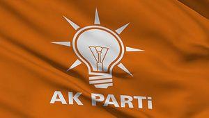 AK Parti Dilovası Belediye Başkan Adayı Belli Oldu