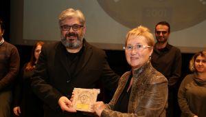 Büyükşehir Şehir Tiyatrolarına 2 ödül