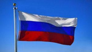 Rusya, vize fiyatlarında değişiklik yaptı