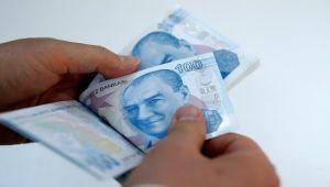 Ziraat Bankası'ndan kredi açıklaması