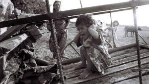 613 sivilin katledildiği Hocalı katliamı unutulmadı!