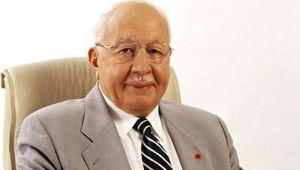 Gebze'de Erbakan anılacak