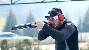 Kocaelili Sporcular Olimpiyatlar İçin Meksika'da