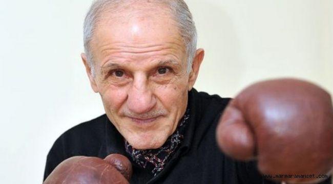 74 Yaşındayım, Her Sabah 250 Şınav Çekiyorum'