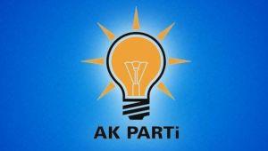 AK Parti'de yeni dönem mi başlıyor