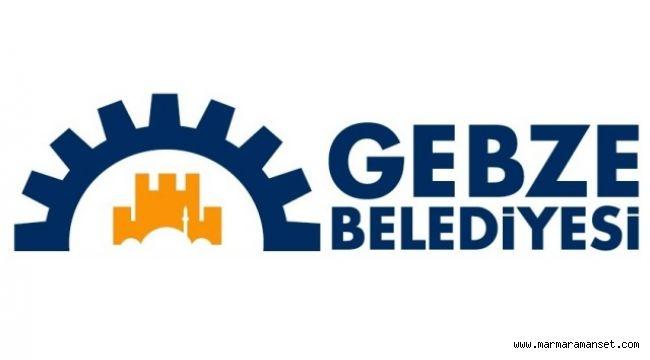 Gebze'de Yaz Okullarına Kayıtlar Başlıyor