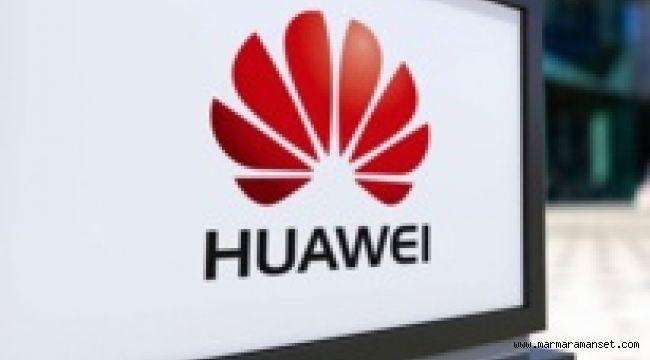 Huawei kullanıcıları için büyük tehlike