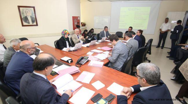 İzmit Fuarı'ndaki 30 işyeri kiralandı