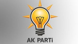 AK Parti Kocaeli'de icra kurulu belli oldu!