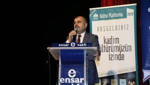 Belediye personeline Kocaeli'de villa yaptırttı!