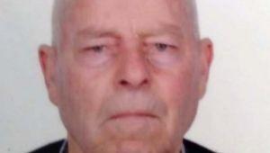 Darıca'da Alzheimer hastası yaşlı adam kayboldu