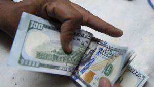 Dolarda bayram sakinliği! Dolar kuru bugün ne kadar?