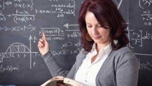 Kocaeli'de öğretmenlerin yeri değişti