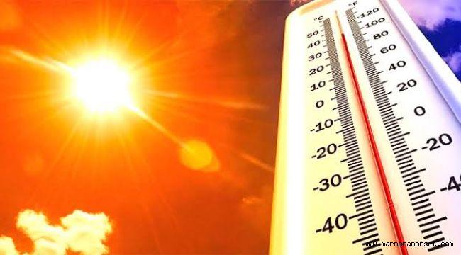 Kocaeli'de sıcak bayram!