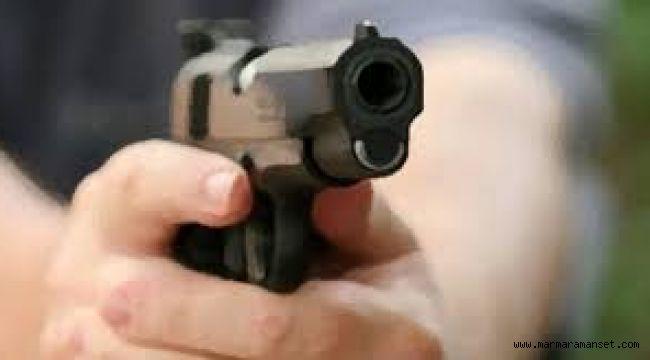 Sendika başkanı işçiye silah çekti mi?