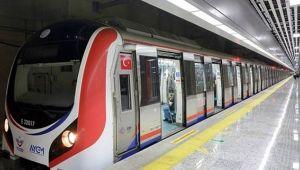 15 Temmuz'da toplu taşıma ve Marmaray ücretsiz