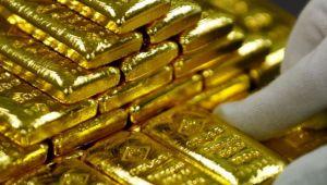 En çok altın rezervine sahip ülke hangisi? Türkiye'de kaçıncı sırada?