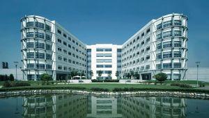 Anadolu Sağlık Merkezi standartları geliştirecek