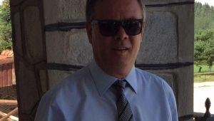 CHP'li İl yöneticisi bombaladı: Hile ve para ile vekil oldunuz!