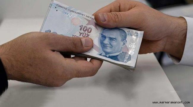 Ziraat'ten sonra bir banka daha faiz oranını indirdi!