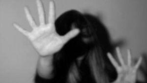 15 yaşındaki kıza 3 kişi tecavüz etti!