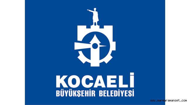 Dikkat Büyükşehir'e borcunuz var!