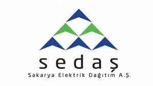 SEDAŞ'tan iskan mağdurları açıklaması