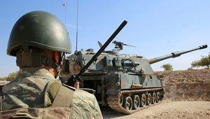YPG'ye verilen süre bugün doluyor
