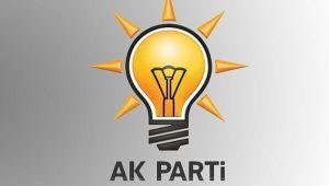 AK Parti'de seçim tarihleri değişti!