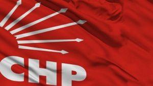 CHP'de ilçelere gençler aday!