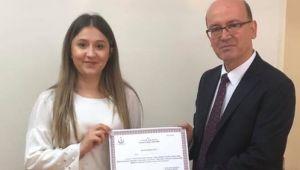 Gebze'de sağlık çalışanlarına eğitim