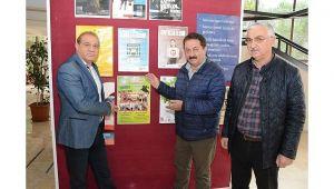 Karslı sanatçılar, Köroğlu'nu Kocaeli'de yaşatacak