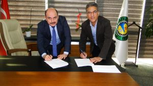 KTO Sağlık için protokol imzaladı