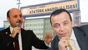 Türk Eğitim-Sen o davaya müdahil olacak