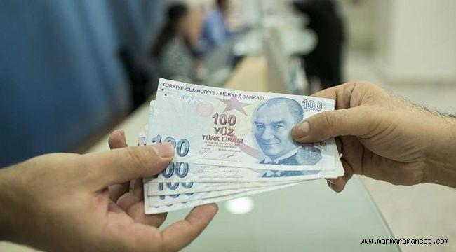 2020 Asgari ücrette kritik gün bugün!