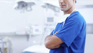 2020 yılında 16 bin sözleşmeli sağlık personeli istihdam edilecek