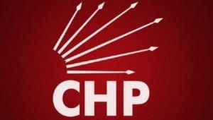 CHP Dilovası'nda 2 aday yarışacak!