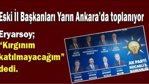 Eryarsoy
