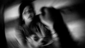İki kardeş cinsel taciz iddiası ile hakim karşısında!
