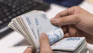 Kocaeli'deki firmalar için 300 milyon liralık teşvik!
