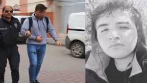 Silahla oynarken arkadaşını öldüren genç tutuklandı
