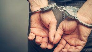 Yılın son operasyonu: 22 kişi yakalandı!