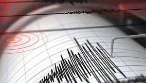 Gebze ve Dilovası'nda 1 yılda kaç tane deprem oldu?
