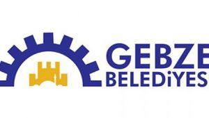 Gebze Belediyesi programları iptal etti.